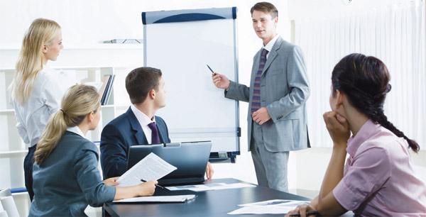 training sales training yang dibutuhkan sales marketing Indonesia