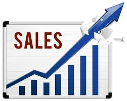 training sales Indonesia training yang dibutuhkan sales