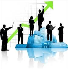training yang dibutuhkan sales marketing