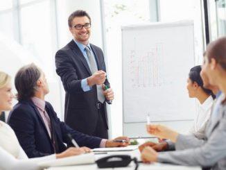 Effective Presentation Skills Training Juru Bicara Indonesia