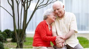 Pelatihan Kewirausahaan masa pensiun bahagia