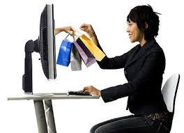Training Motivasi Sales Indonesia