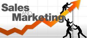 Training Motivasi Sales Marketing Handal