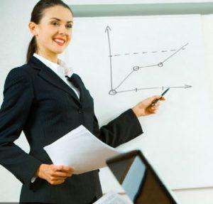 Training Presentasi Persuasif Pembicara Yang Efektif
