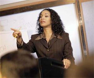 jogja training public speaking cara menjadi pembicara yang efektif