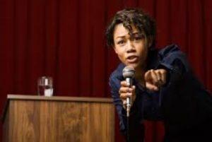 jogja training public speaking cara menjadi pembicara yang handal
