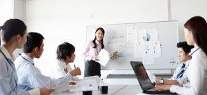 Cara menguasai keterampilan presentasi