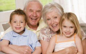 pelatihan kewirausahaan masa pensiun sejahtera