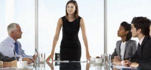 program training public speaking jogja menjadi pembicara yang percaya diri