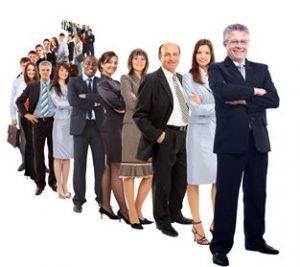 program training sales yang dibutuhkan team sales handal