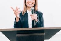 training public speaking Juru Bicara Indonesia