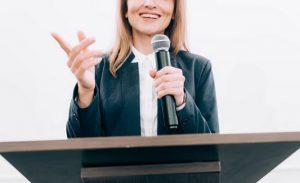 training public speaking juru bicara Indonesia 0823 2548 8899