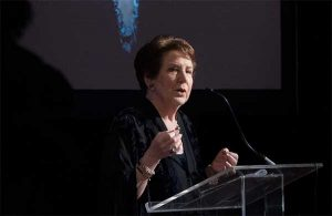 Program Pelatihan Public Speaking Menjadi Pembicara Yang Handal Marjorie Speaking