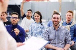 Program Training Yang Dibutuhkan Sales Marketing Indonesia