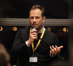 program pelatihan public speaking menjadi pembicara yang handal