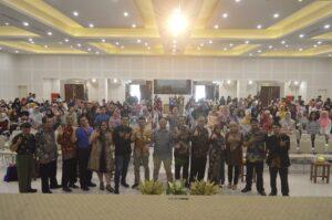 About Us Juru Bicara Indonesia (jurubicara.com) 08521288 8484