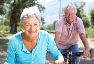 Pelatihan kewirausahaan masa persiapan pensiun(