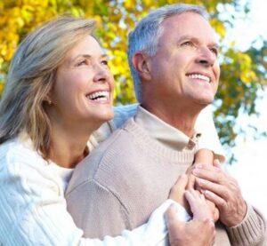 Pelatihan kewirausahaan masa persiapan pensiun(2)