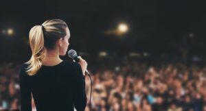 Program Kursus Public Speaking(1)