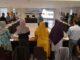 Esensi Presentasi Persuasi Yang Efektif Juru Bicara Indonesia