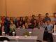 Model Training Public Speaking (1)
