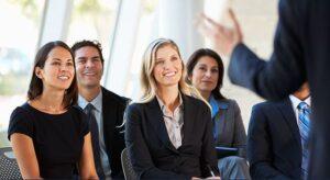 cara menjadi public speaker handal
