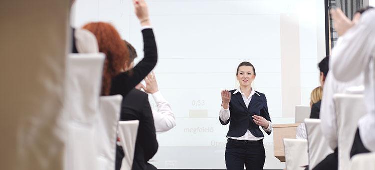 cara mudah menjadi pembicara yang handal profesional