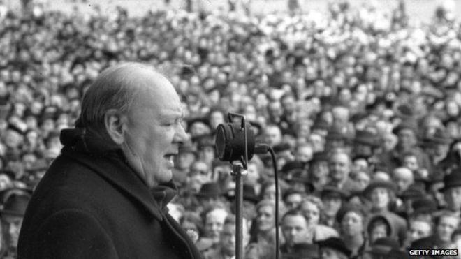 pembenci pidato yang mengalami transformasi jadi orator dunia
