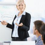 Cara Mengatasi Grogi Berbicara Di Depan Umum