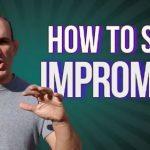 Mengenal Format Presentasi Cara Berbicara di Depan Umum