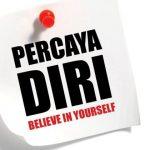 Menjadi Pembicara Publik Yang Percaya Diri