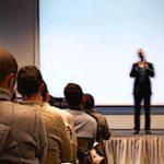 Cara Menjadi Publik Speaker Terkenal