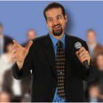 3 Jenis Pembicara Publik Di Dunia