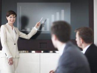 cara berbicara di depan umum yang efektif