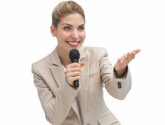 maksimasi aspek komunikasi non verbal keahlian public speaking
