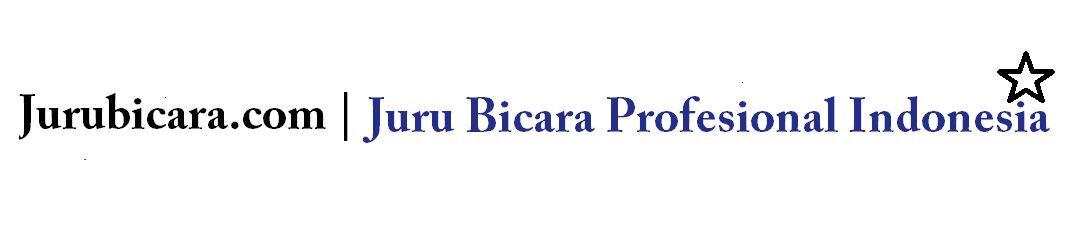 Jurubicara.com| Training Pelatihan Public Speaking Juru Bicara Indonesia