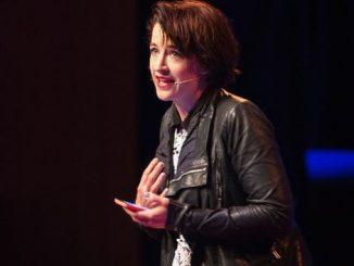 Cara mengatasi audiens sulit saat menyampaikan materi presentasi
