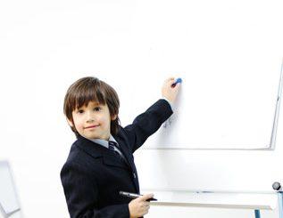 mengenal profesi juru bicara KPK kompeten Profesional dan komunikatif