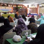 Training Public Speaking Di Yogyakarta
