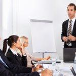 Pelatihan Public Speaking Jogja