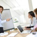 Pelatihan  Public Speaking Yang Atraktif
