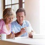 Training Masa Persiapan Pensiun