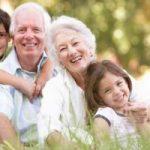 Pelatihan Kewirausahaan Masa Pensiun