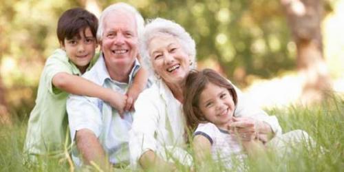 Pelatihan Kewirausahaan masa pensiun sejahtera bahagia