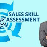 Pelatihan Sales Skill