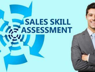 Pelatihan Sales Skill Juru Bicara