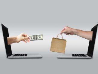 Training Motivasi Sales Juru Bicara