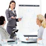 Training Presentasi Persuasif