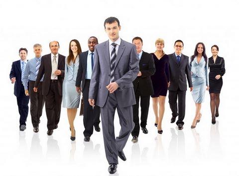 program training sales yang dibutuhkan untuk meningkatkan performa sales