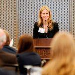 Materi Pelatihan Public Speaking